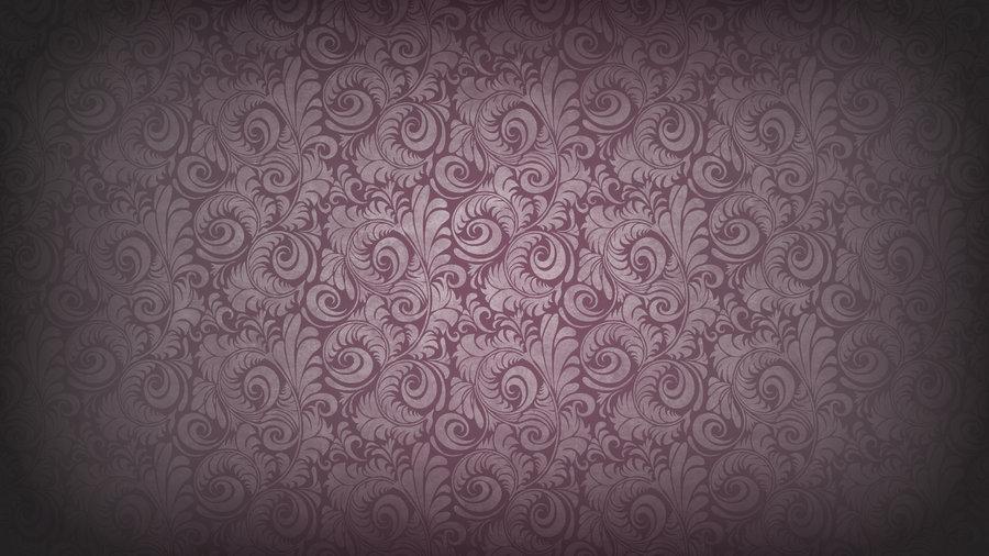 vintage-purple-sweettutomania-deviantart_106091