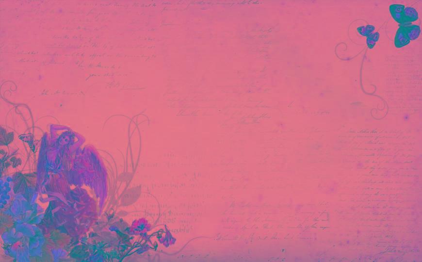 vintage_wallpaper_angel_by_seraphoid-d544g37