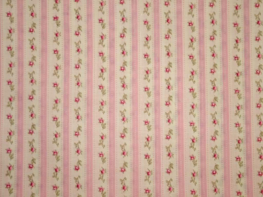 vintage_wallpaper_915_images_cool