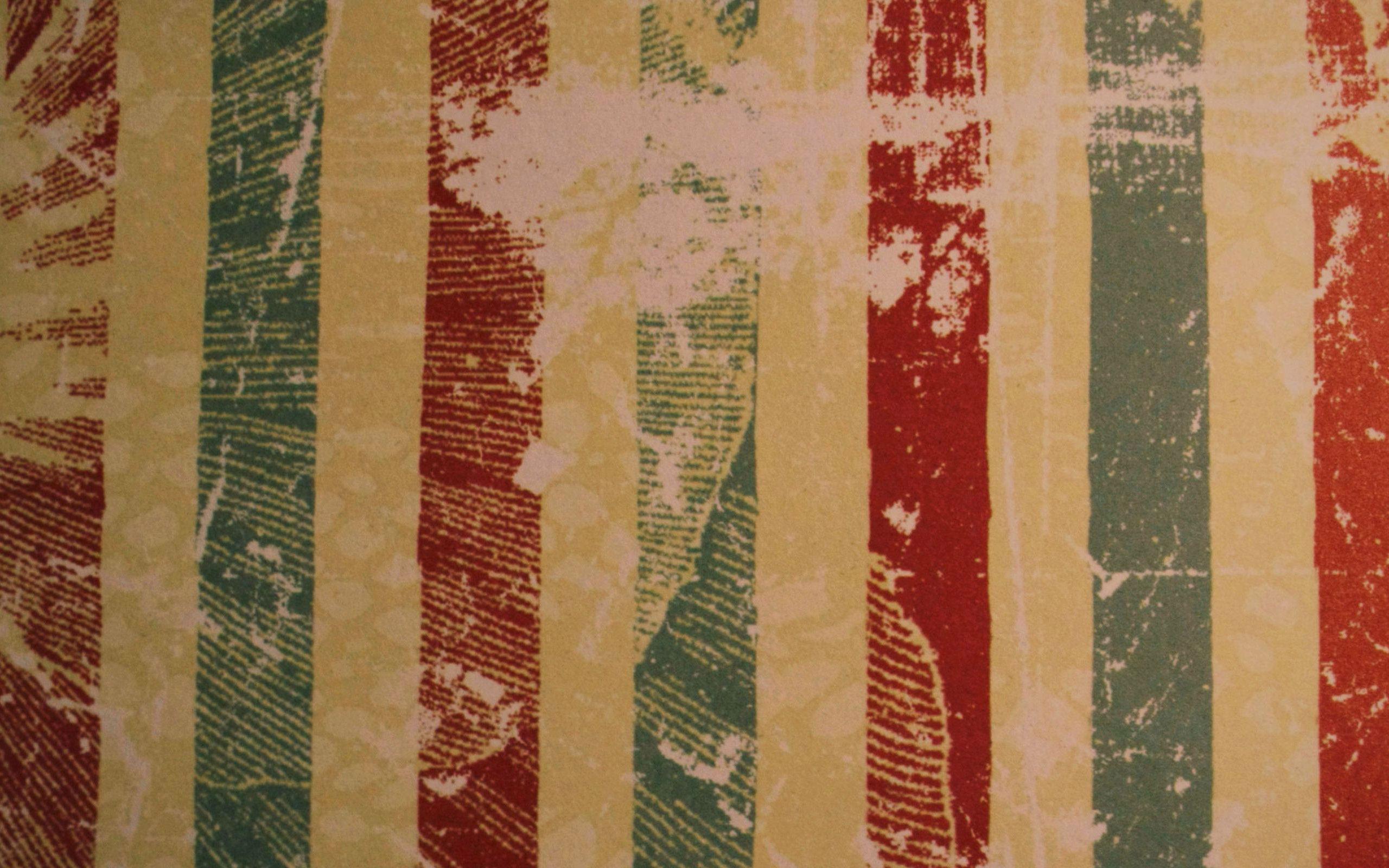 vintage_wallpaper_195_free_images