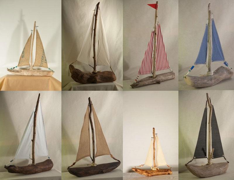 barcos-de-tronco-de-playa