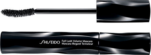 full-lash-volume-mascara-small