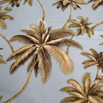 telas-vintage-con-palmeras