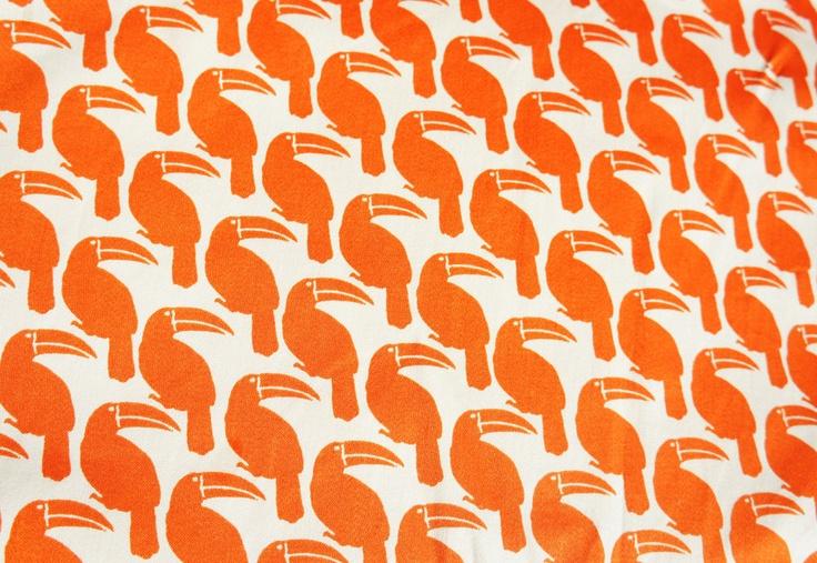 telas-retro-con-tucanes