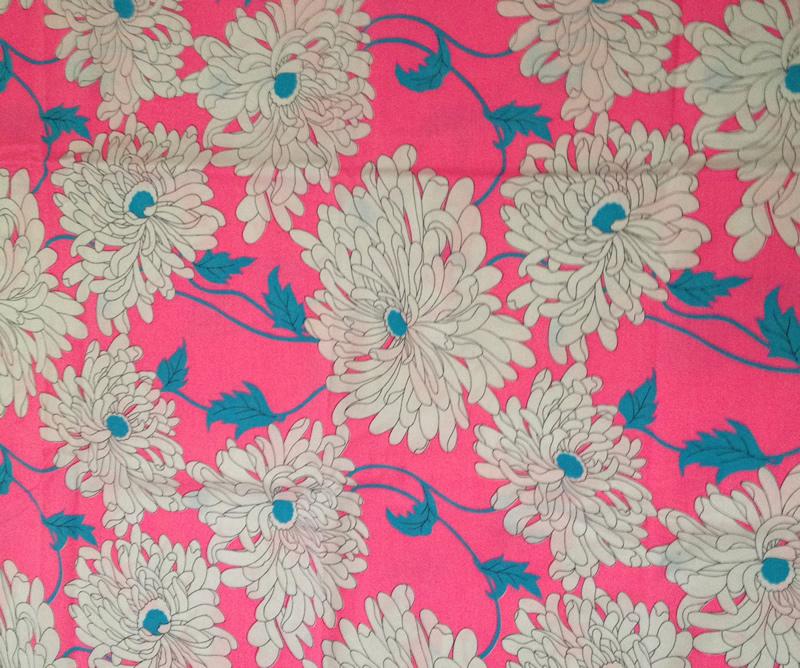 tela-flores-vintage