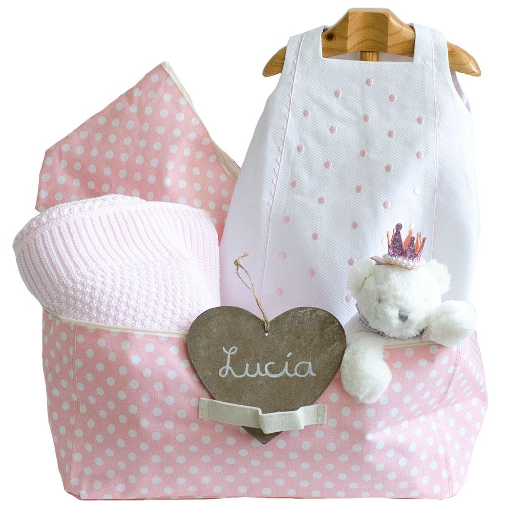 Maleta-topos-rosa-invierno15