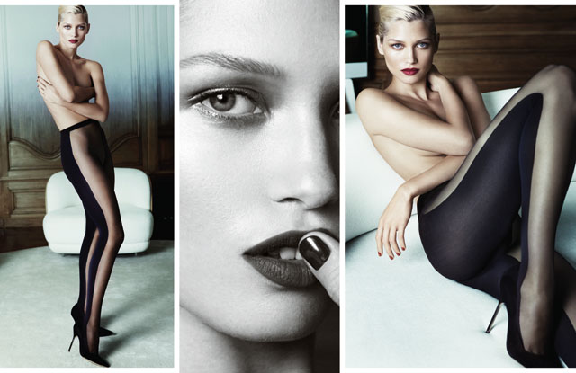 5 Wolford - Campaña FW 15-16 (10)