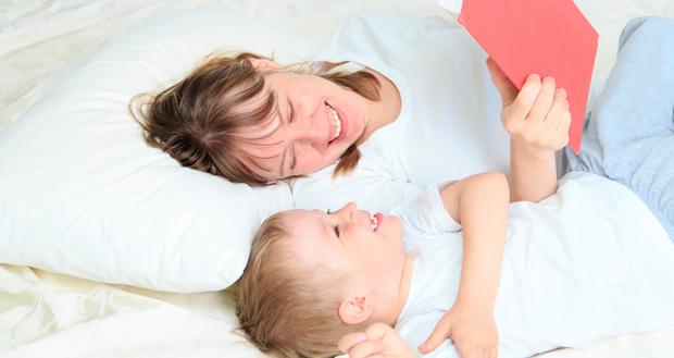 Estrategias para desarrollar la inteligencia emocional en nuestros hijos