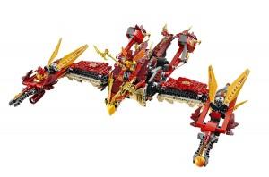 flying-phoenix-13-cool-hd-wallpaper