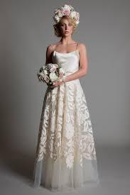 7a604f52c6 vestidos vintage inspirados en los años 50 - CharHadas