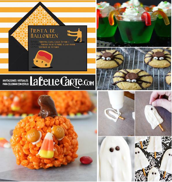 Tarjetas-para-Halloween-Postres-para-Halloween-Dulces-para-halloween-Labellecarte-La-Belle-Carte
