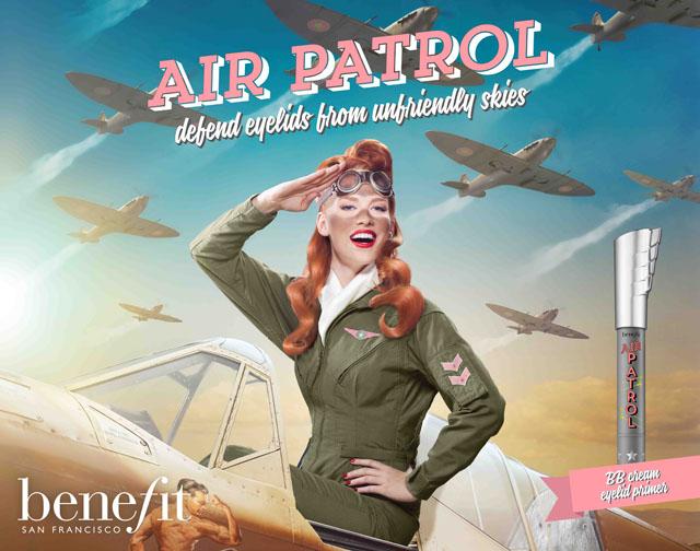 AirPatrol_PV_28x22