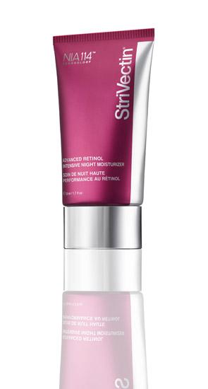 6 Advanced Retinol intensive night moisturizer_1