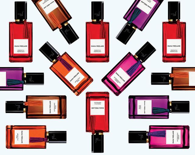 Diana-Vreeland-Perfumes-The-Luxury-Trends
