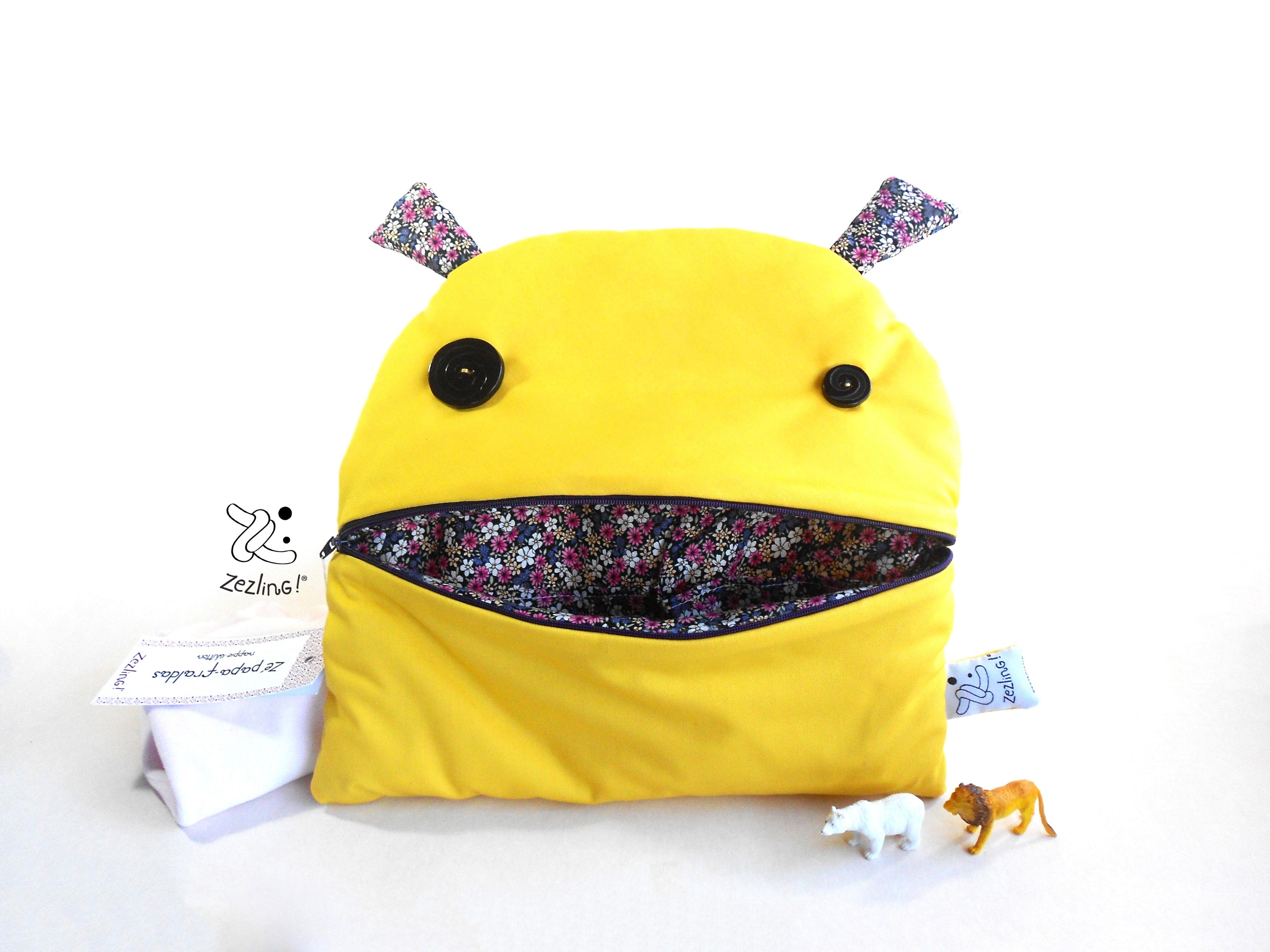 nappybag_yellow_flowers_charhadas3