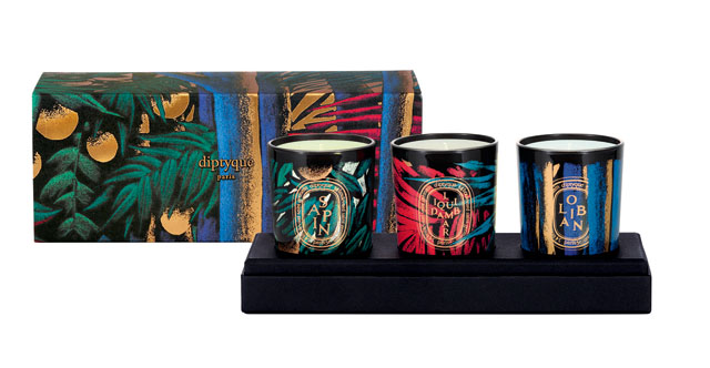 3 diptyque_holiday collection 2015
