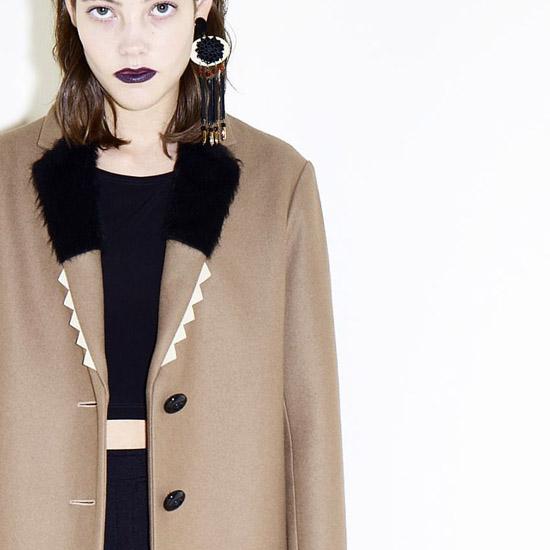 5 lydia delgado africa coat