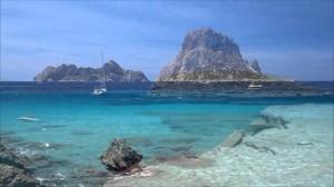 5 curiosidades sobre Formentera