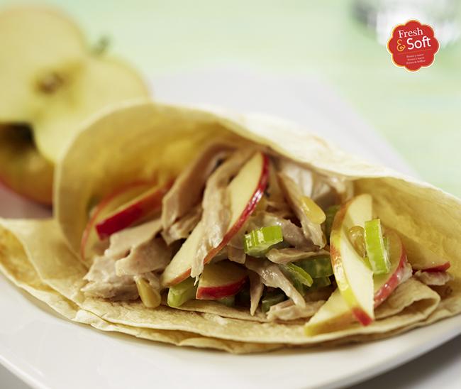 Turkey-&-apple1