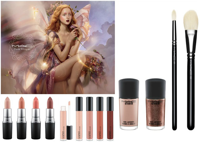 MAC-Faerie-Whispers-Collection-Holiday-2015-1