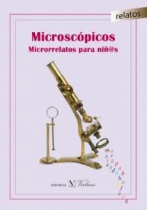 20160114155851-microscopicos-web