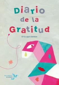 diario_de_la_gratitud