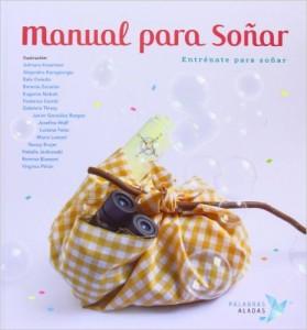 manual-para-soñar
