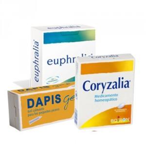 alergia-homeopatia-boiron