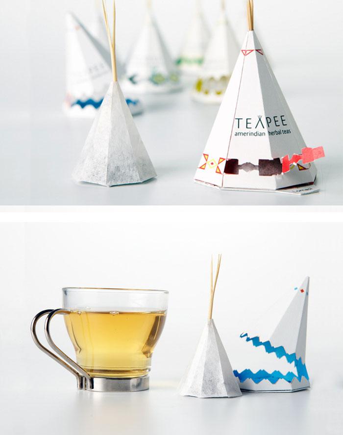 teabag12