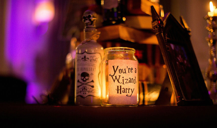 boda harry potter25