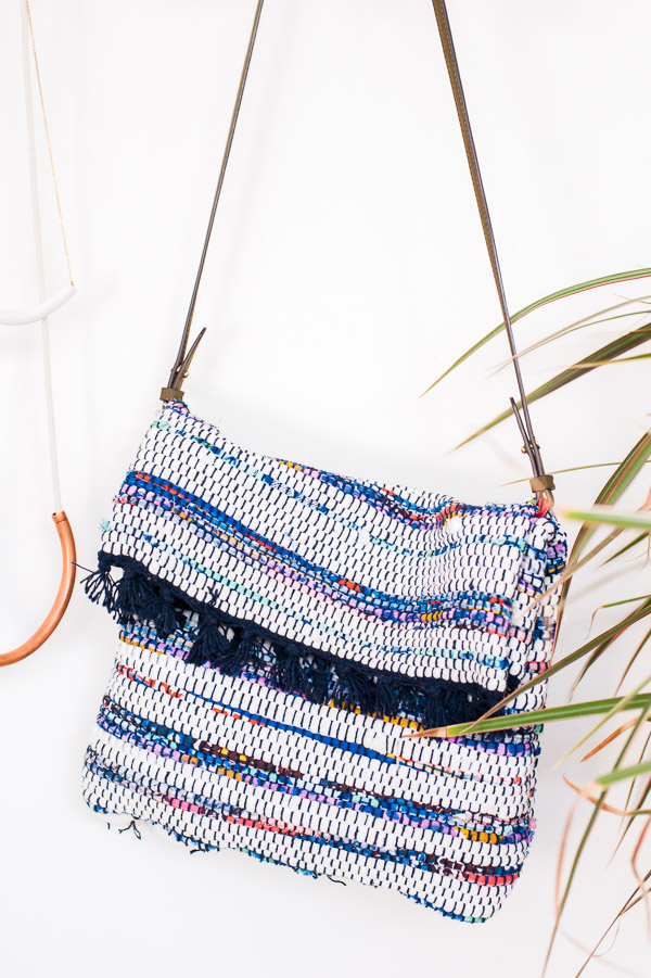 how-to-make-crossbody-bag-with-strap-1