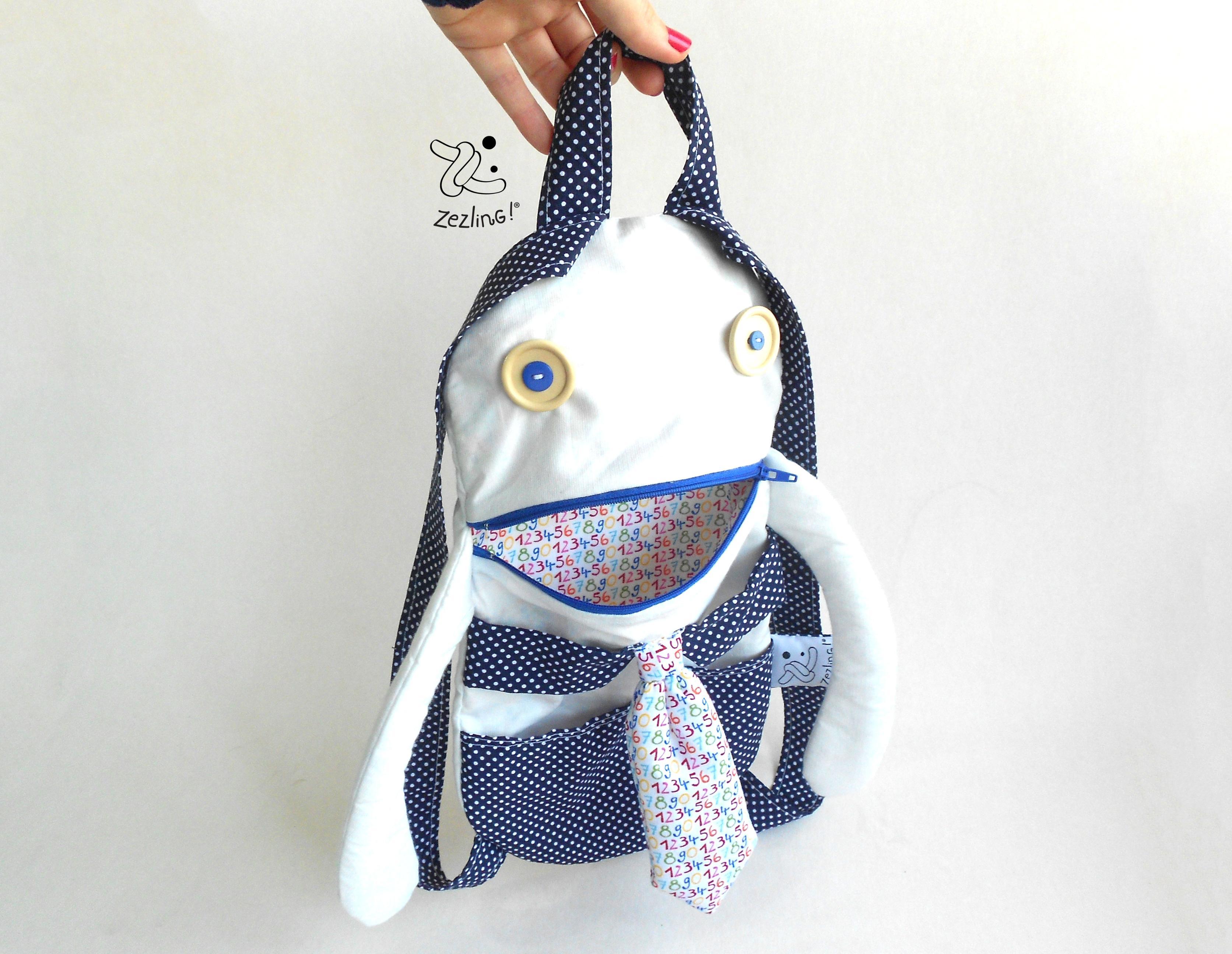 backpack_tie_blue5
