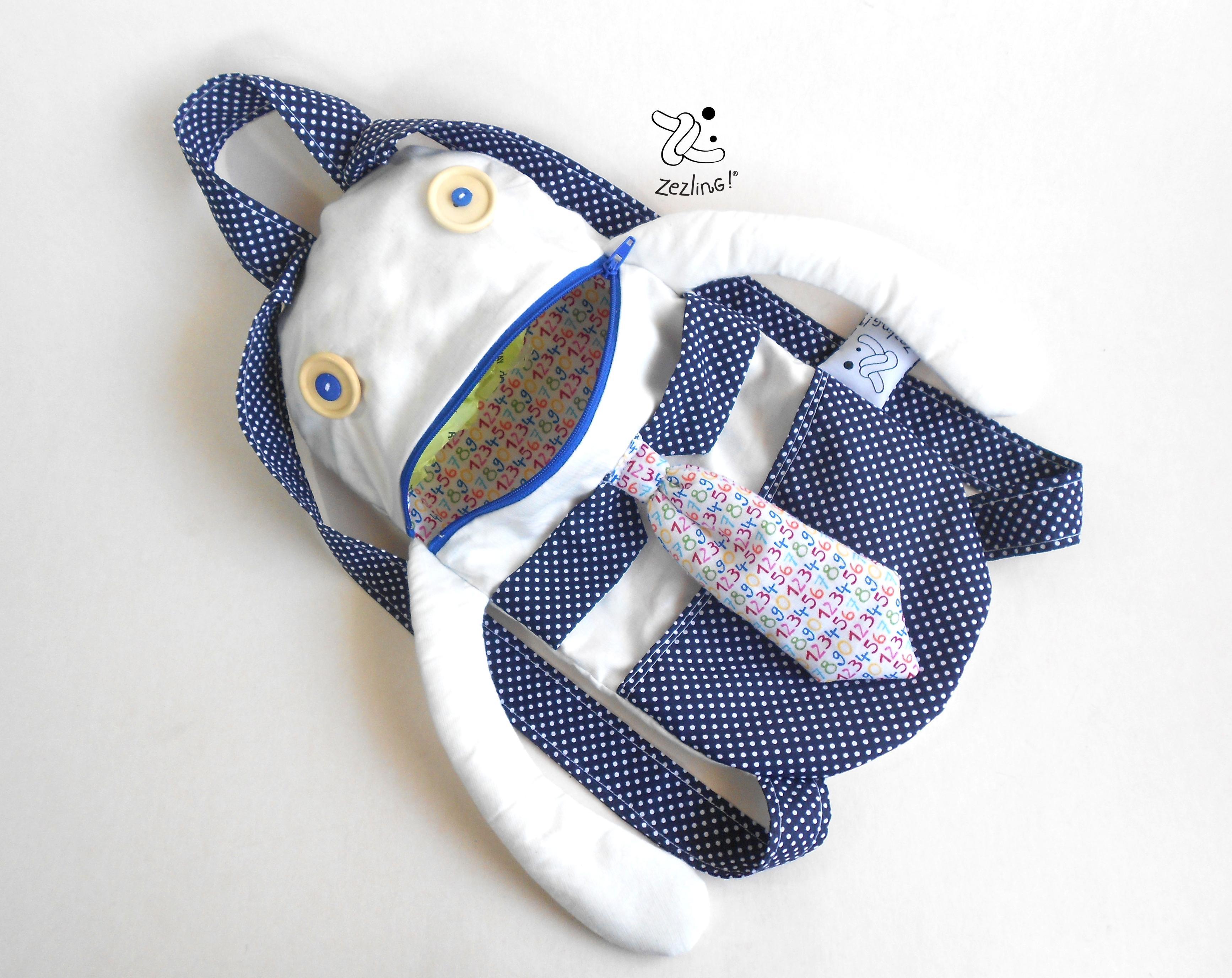 backpack_tie_blue4