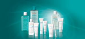 illust-corps-actu-acne
