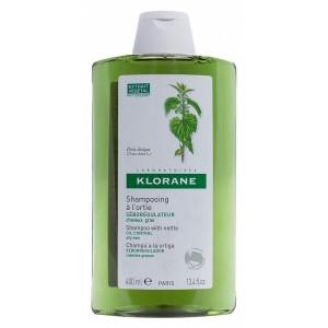 klorane-champu-ortiga-400-ml