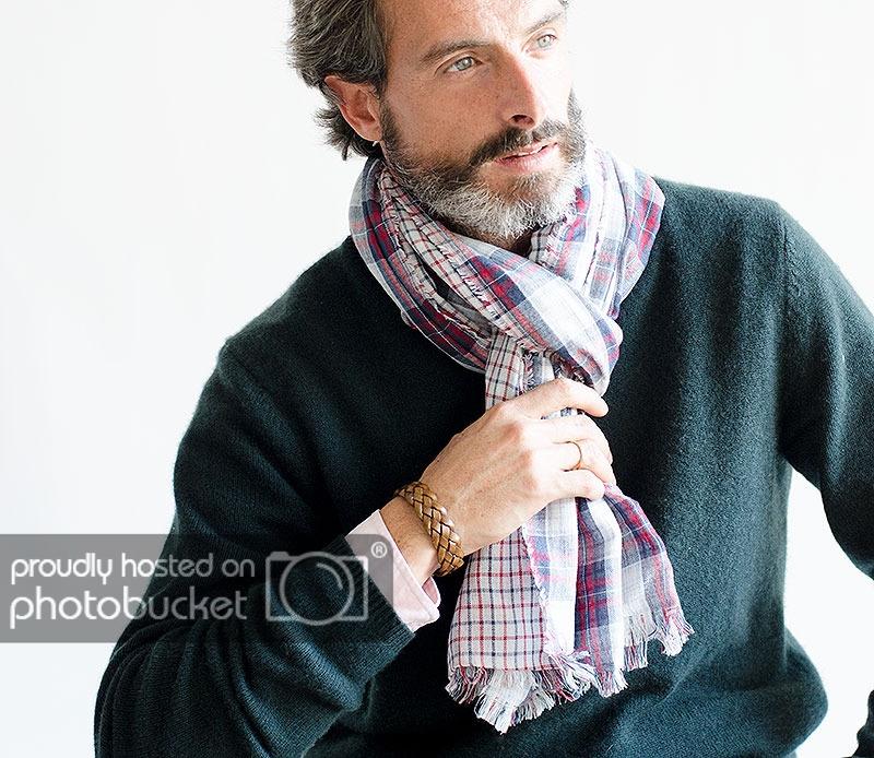 photo regalos-originales-para-hombres_