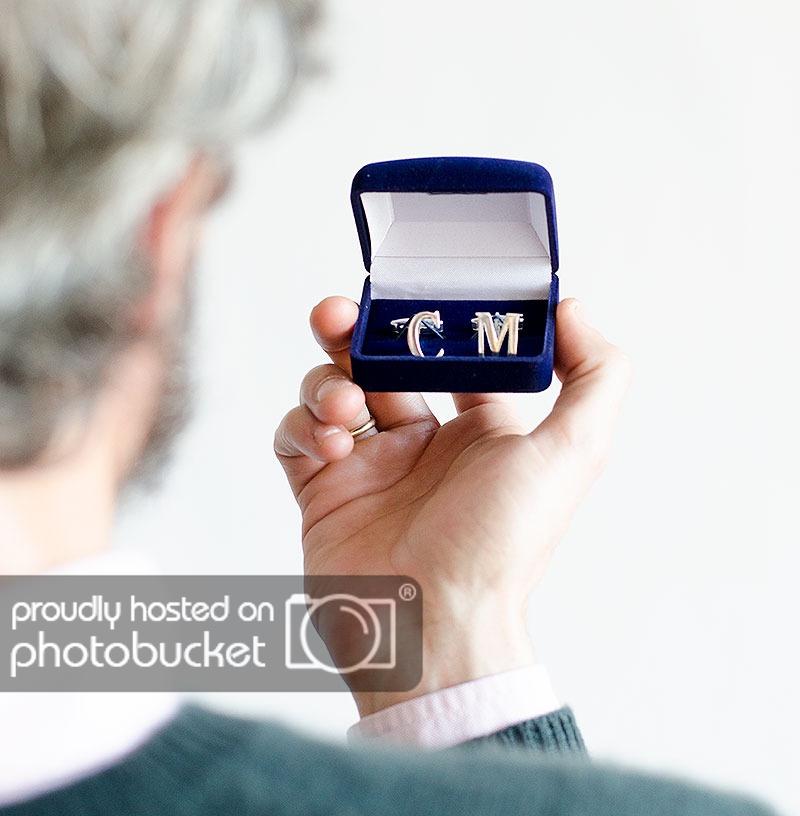 gemelos-de-plata-con-iniciales_regalos personalizados