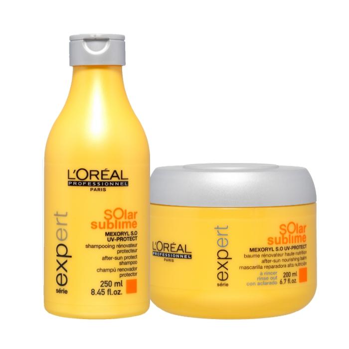 1 duo-solar-sublime-loreal-professionnel-cheveux-epais-shampooing-masque
