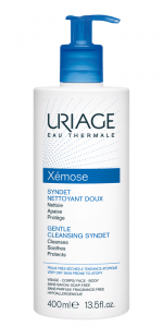 product_retina_uriage-atopie-eczema-x-mose-syndet-nettoyant-doux