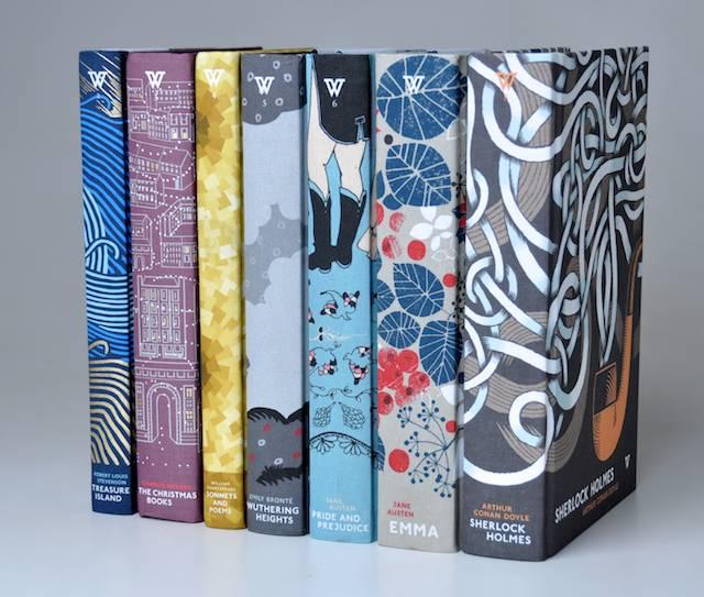 Whites-Literary-Classics-1