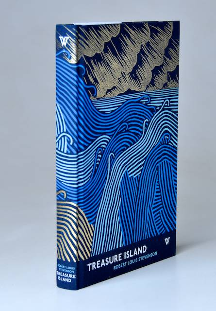 Treasure-Island-by-Robert-Louis-Stevenson-Whites-Fine-Editions