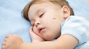 cuidados-bebes-picaduras-mosquitos-bebes-1-1