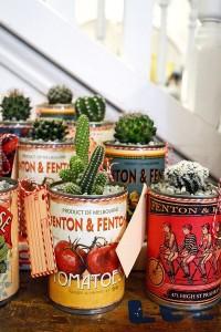 cactus-en-latas