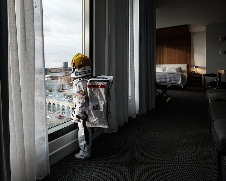 astronauta niño 15