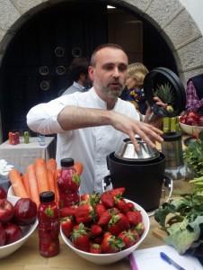 rodrigo-de-la-calle-veggies-528x700