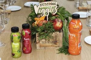 veggies_zumosol_1