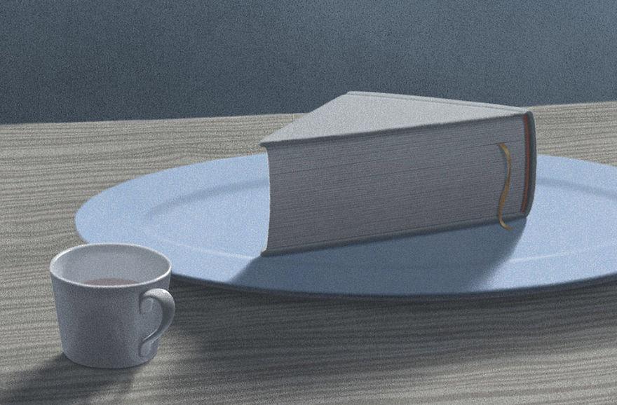 ilustraciones libros5