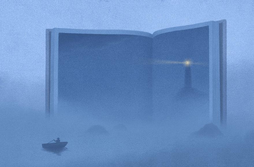 ilustraciones libros8