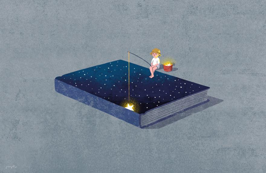 ilustraciones libros11