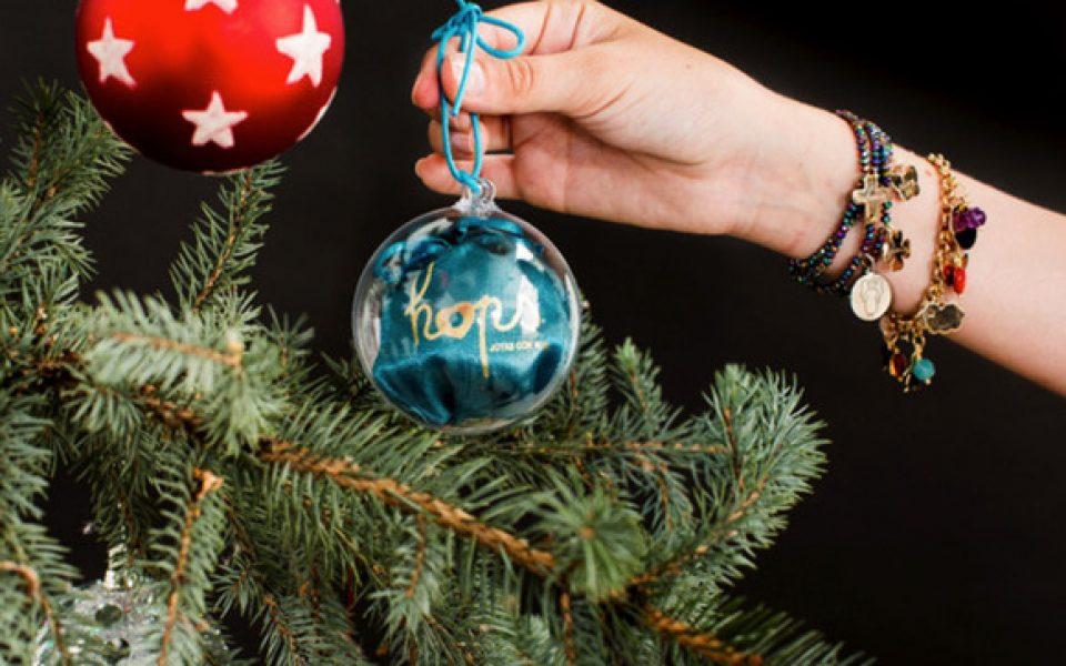 1cf39601eea3 5 Razones para regalar una joya personalizada de HOPS en Navidad ...